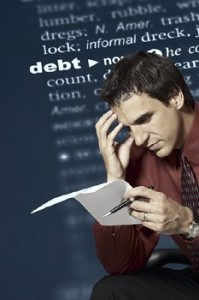 How To Choose Between Debt Management And Debt Consolidation Loans