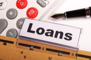 Requirements For Credit Card Debt Consolidation Loans