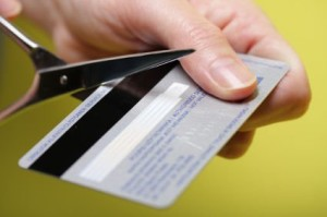 Best Option For Credit Card Debt Relief