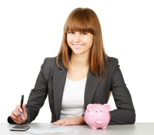 Secrets To Create A Successful Debt Management Plan