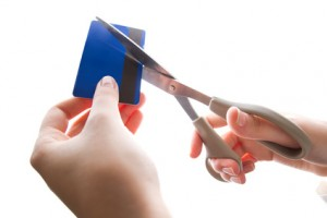 Eight Credit Card Mistakes to Avoid