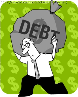 Tips for a Debt Consolidating Loan