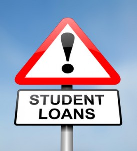 Private Student Loan