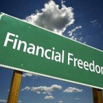 financial-freedom1-150x150