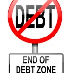 Sign-saying-end-of-debt-zone-150x150