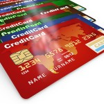 Big-line-of-credit-cards-150x150