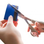 Credit-card-being-cut-up-with-scissors-150x150